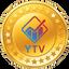 YTV price logo