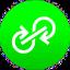 YYFI price logo