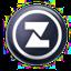 ZASH price logo