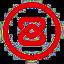 ZB price logo