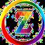 ZBA price logo