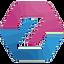 ZCON price logo