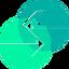 ZCX price logo