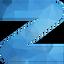 ZDEX price logo