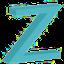 ZEB price logo