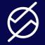 ZEE price logo