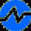 ZEFU price logo