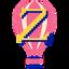 ZEP price logo