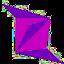 ZEUS price logo