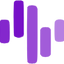ZIG price logo