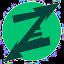 ZIJA price logo