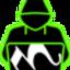 ZIOT price logo