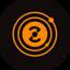 ZKS price logo