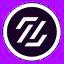ZLP price logo