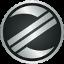 ZMN price logo