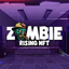 ZOMB price logo