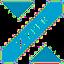 ZPR price logo