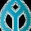 ZSEED price logo