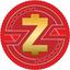 ZUPI price logo