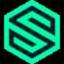 ZWAP price logo