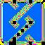ZXC price logo