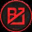 ZYON price logo