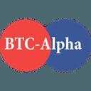BTC-Alpha