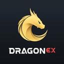DragonEX