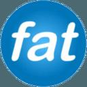 FatBTC