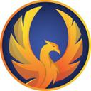 Firebird Finance