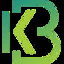 Koinbazar
