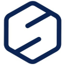SIGEN.pro