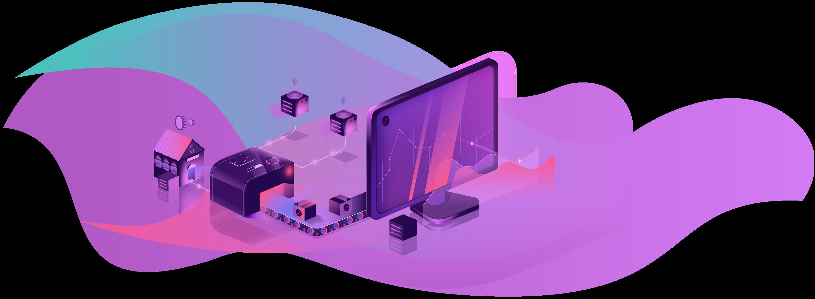 LiveCoinWatch API