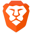 brave review logo