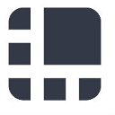 ledger review logo