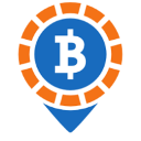 localbitcoins review logo