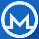 localmonero review logo
